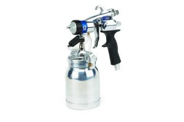 HVLP EDGE Gun