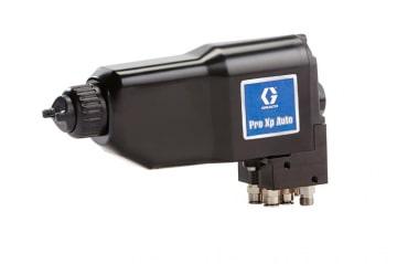 Электростатические распылители Pro Xp Auto Air Spray