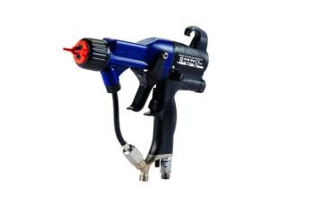 Электростатические распылительные пистолеты Pro Xp60 AA