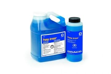 Pump Armor Жидкость для технического обслуживания