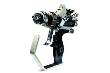Пистолет для гелькоута серии RS