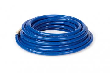 BlueMax II Hose