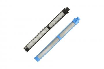 Фильтры для безвоздушного краскораспылителя