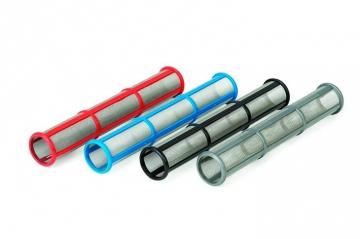 Фильтры в окрасочный агрегат