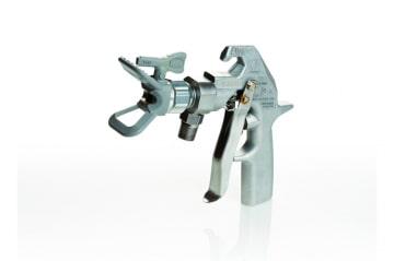 Пистолет XHF