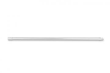 Удлинители алюминиевые усиленные 100 см